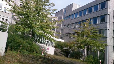 Flüchtlinge In Rodenkirchen Und Sürth Bürgervereinigung