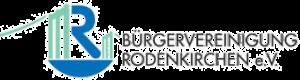Logo Bürgervereinigung Rodenkirchen