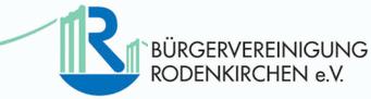 https://www.buergervereinigung-rodenkirchen.de/wp-content/uploads/2016/10/bv-roki.png