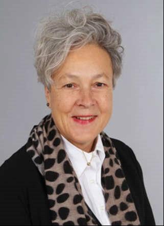 Bürgertreff zum Thema Schulen mit Dr. Agnes Klein als Gast am 6.3.18