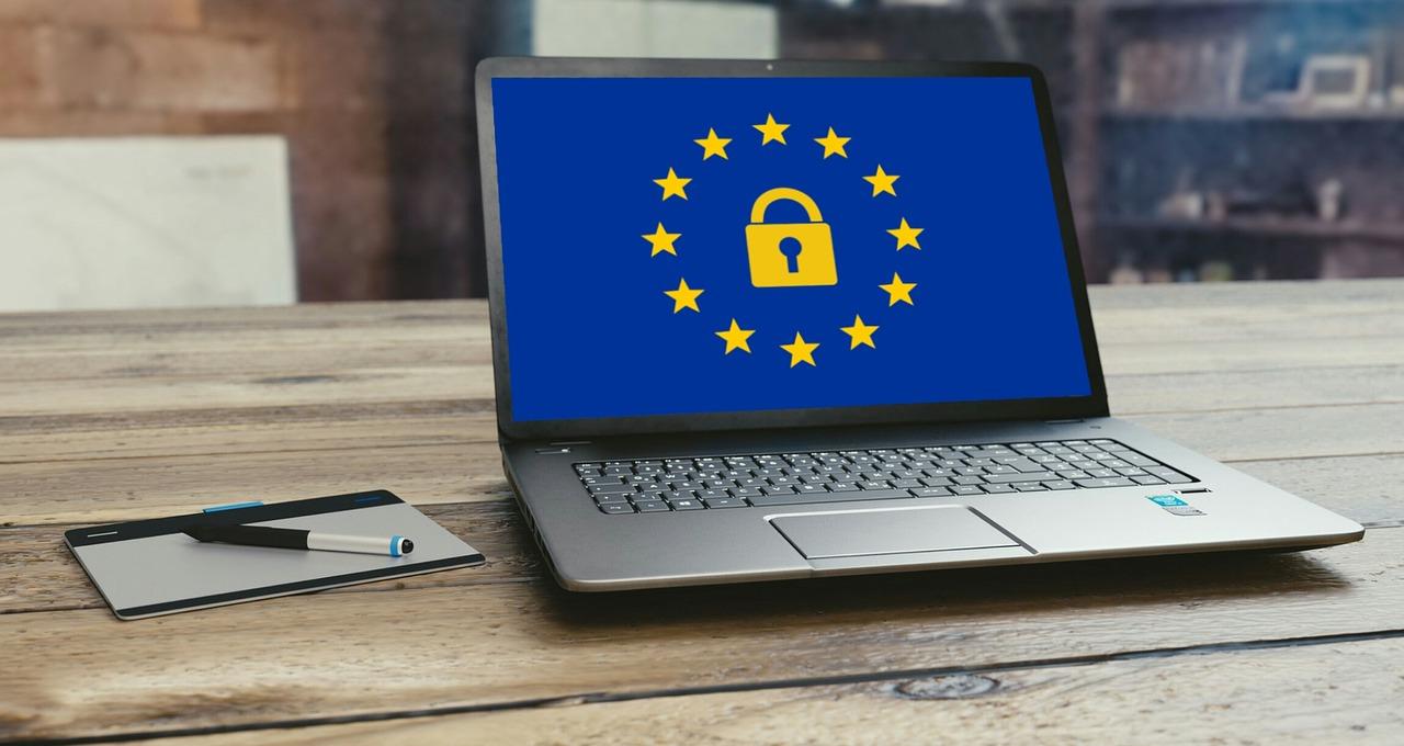 In eigener Sache für unsere Mitglieder: Datenschutz
