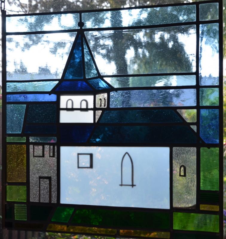 Besichtigungen Alt St. Maternus am 8. und 9. September – Tag des Denkmals