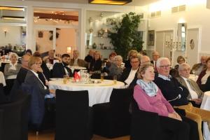 gut_besuchte_mitgliederversammlung_2019_buergervereinigung_rodenkirchen