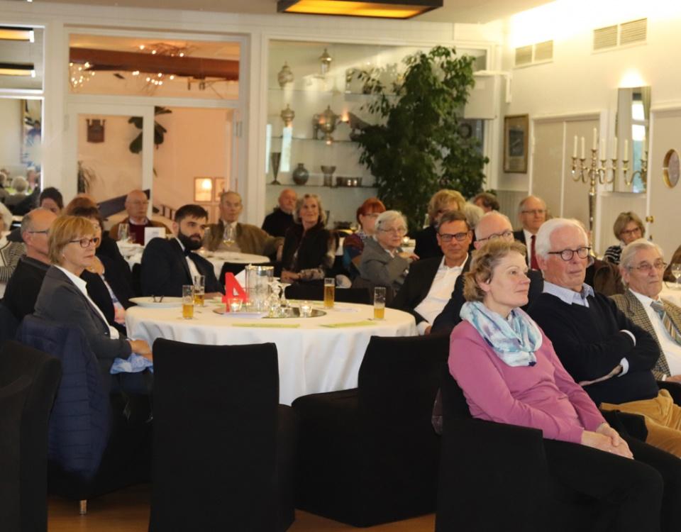 Gäste_Mitgliederversammlung Rodenkirchen
