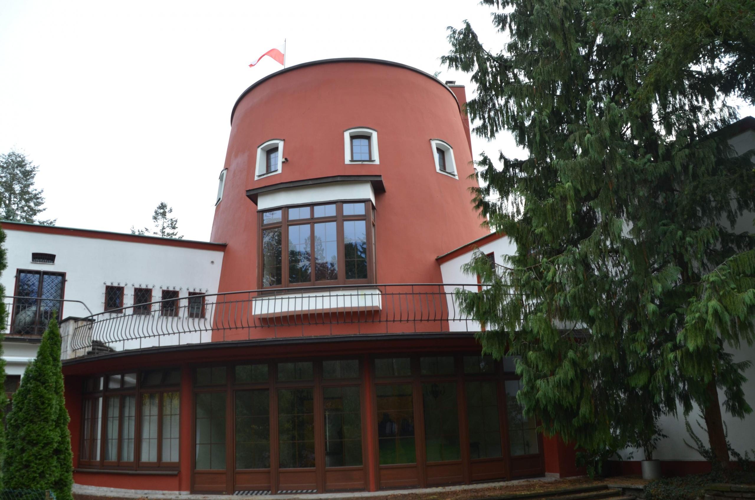 Ausgebucht -Neujahrsempfang 2020 Bürgervereinigung Rodenkirchen in Alteburger Mühle