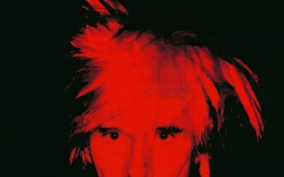 Absage – Andy Warhol Now – Führungen am 10.2. und 17.2.2021