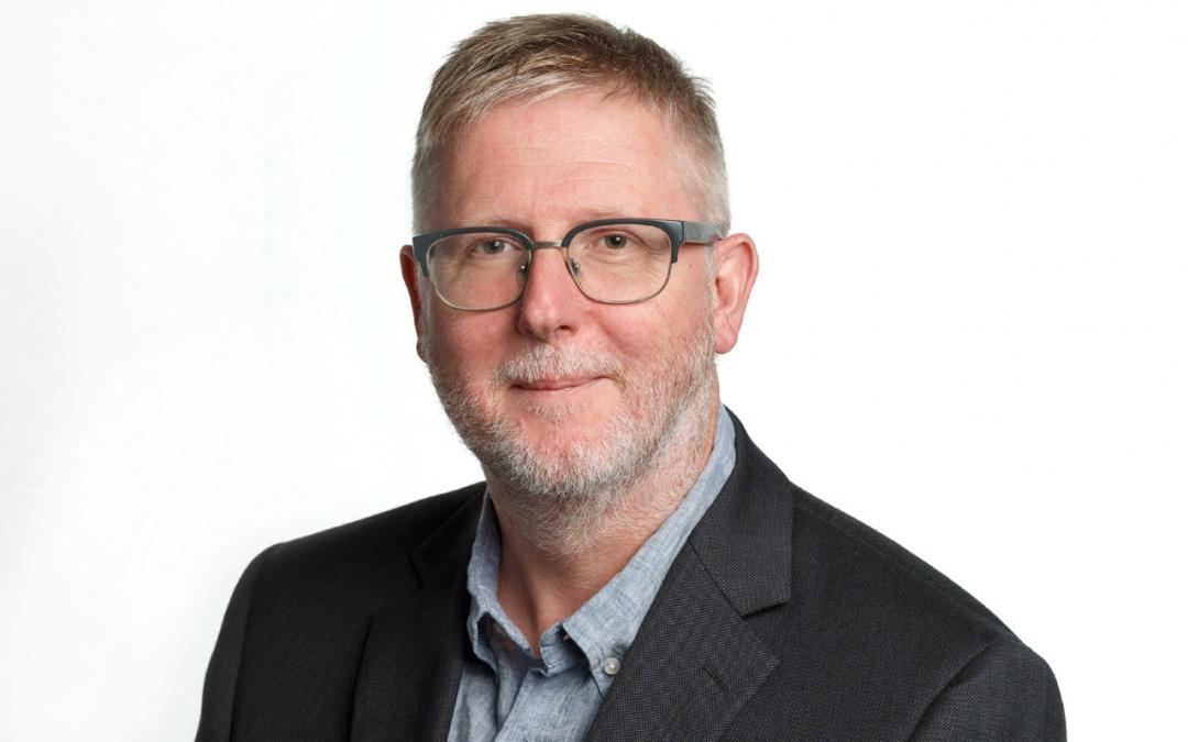 """Digitaler Bürgertreff """"Corona und Psyche"""" mit Dr. Prüter-Schwarte"""