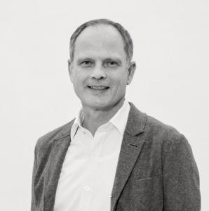Rüdiger Nies zu Gast beim Online-Bürgertreff