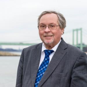 Dieter Maretzky